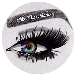 Elite Microblading coupons