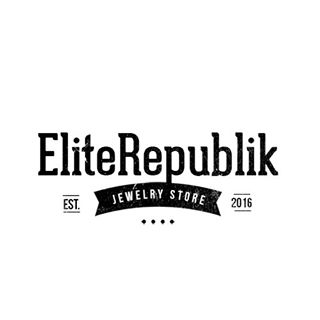 Coupon codes, promos and discounts for eliterepublik.com