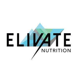 Elivate Nutrition coupons