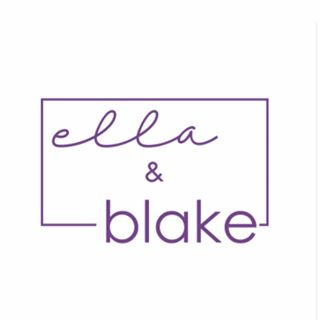 Ella And Blake coupons