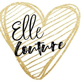 Coupon codes, promos and discounts for ellecoutureshop.com