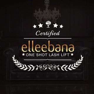 Elleebana Professional coupons