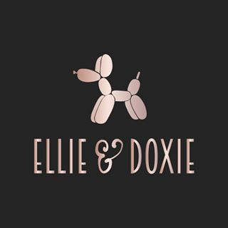 Ellie & Doxie coupons