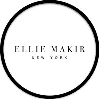 Ellie Makir coupons