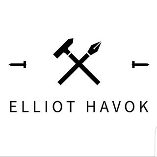 Elliot Havok coupons