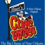 Elmer's Cheewees coupons