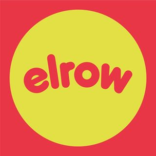 Elrow coupons