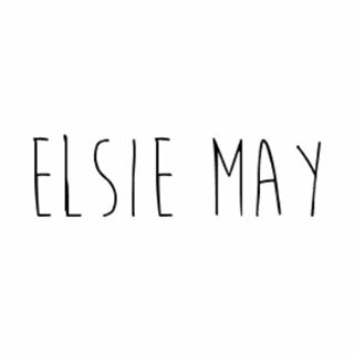 Elsie May coupons
