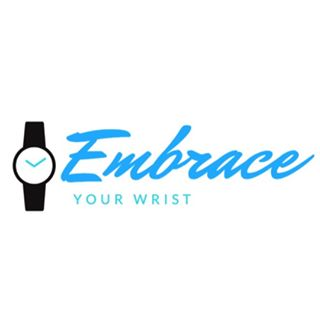 Embrace Your Wrist coupons