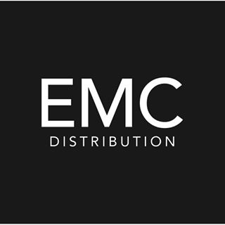 EMC Distribution coupons