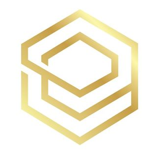 Emerald & Ivy logo