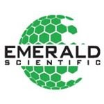 Emerald Scientific coupons