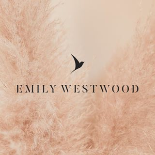 Coupon codes, promos and discounts for emilywestwood.com