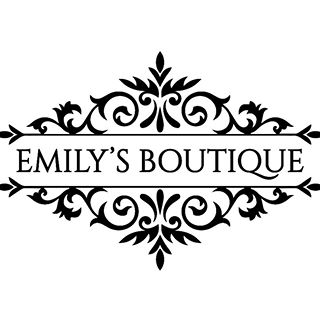 Coupon codes, promos and discounts for etsy.com/shop/EmilysBoutique28