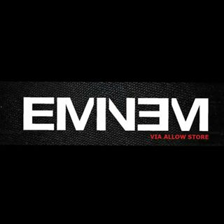 Eminem Merch coupons