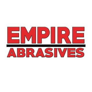 Empire Abrasives coupons