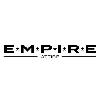 Coupon codes, promos and discounts for empireattire.co.uk