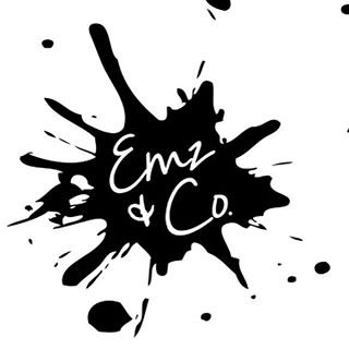 Emz And Co coupons