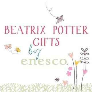 Enesco coupons
