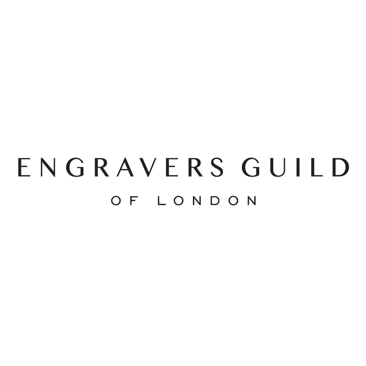 engraversguild.co.uk  logo