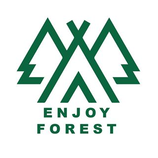 Enjoy Forest coupons