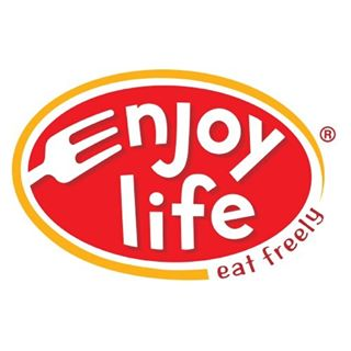 Enjoy Life Foods coupons