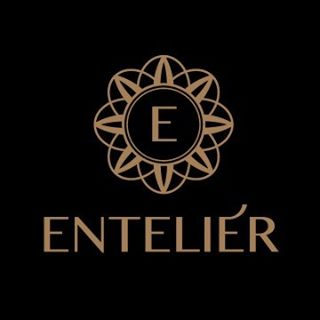 Entelir coupons
