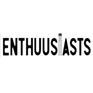 Enthuusiasts coupons