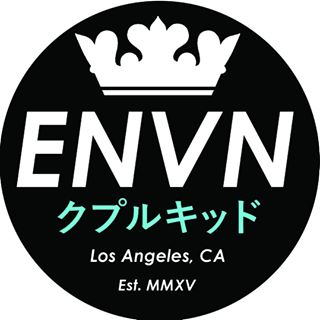 Envision Clothing Co coupons