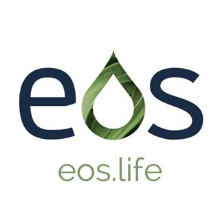 EOS coupons