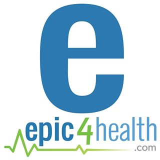 Epic 4 Health coupons