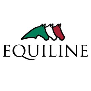Coupon codes, promos and discounts for equilineextra.com