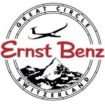 Ernst Benz coupons