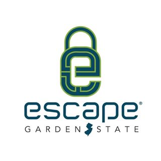 Escape Garden State coupon codes, promos and discounts