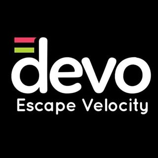 Escape Velocity coupons