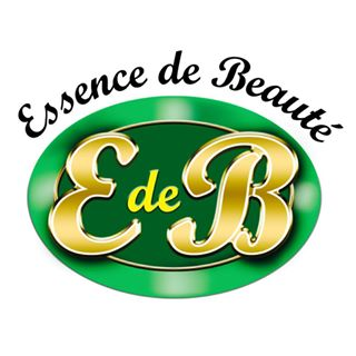 Essence De Beaute coupons