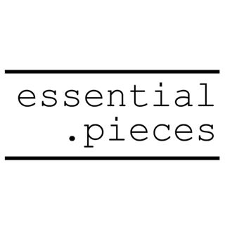 Essential Pieces coupons