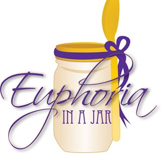 Euphoria In A Jar coupons