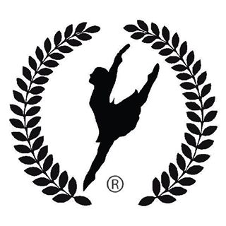 Eurotard Dancewear coupons