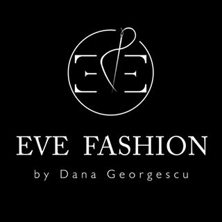 Eve Fashion coupons
