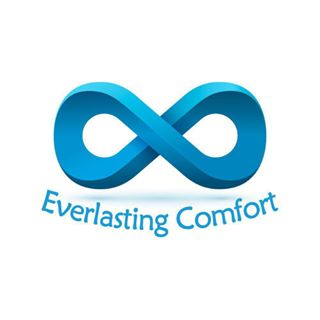 Everlasting Comfort coupons