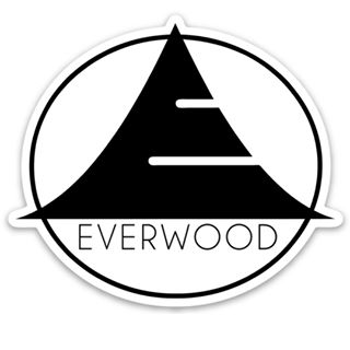 Everwood Watch Company coupons
