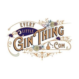 Every Little Gin Thing coupons