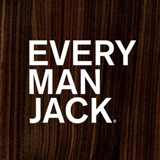 Every Man Jack coupons