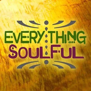 Coupon codes, promos and discounts for everythingsoulful.com