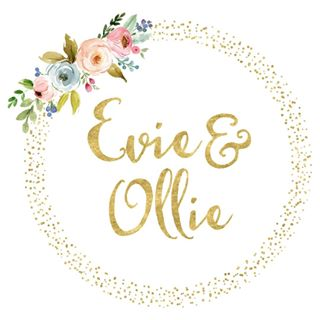 Evie And Ollie coupons