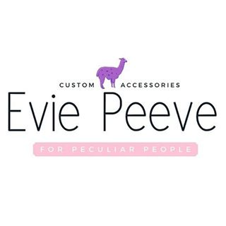 Evie Peeve coupons