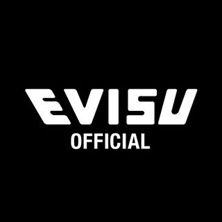 Evisu coupons