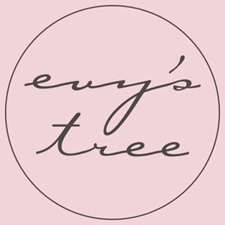 Evy's Tree coupons