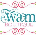 Ewam Boutique coupons